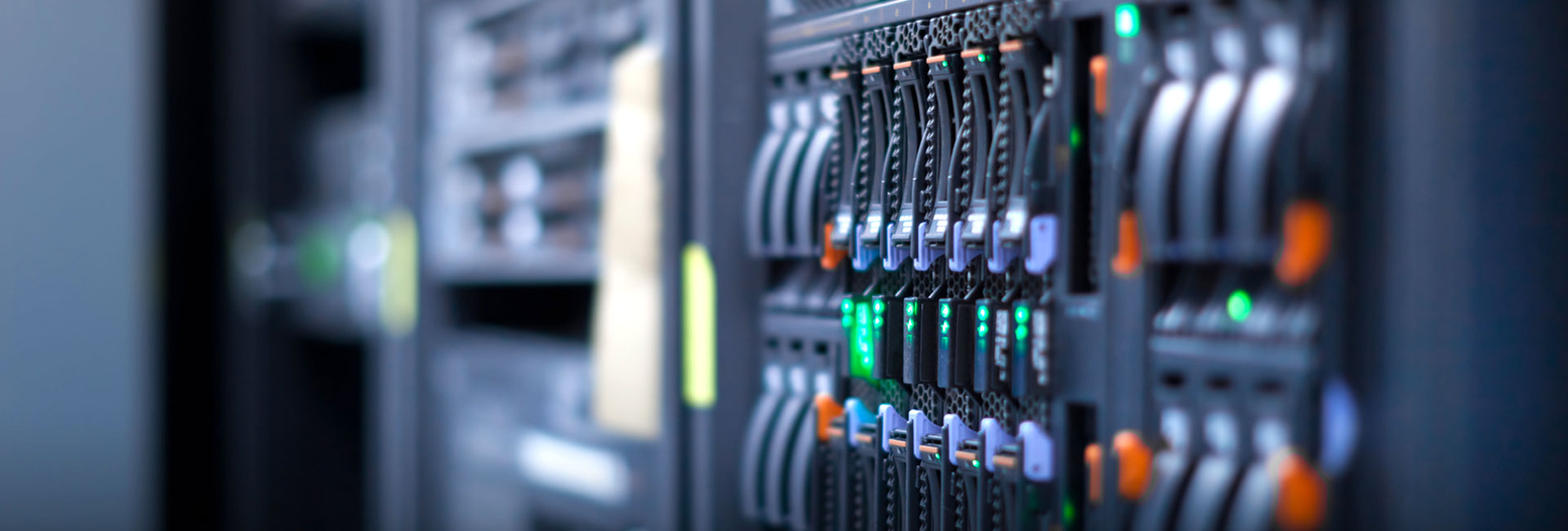 web-hosting-company-in-lahore