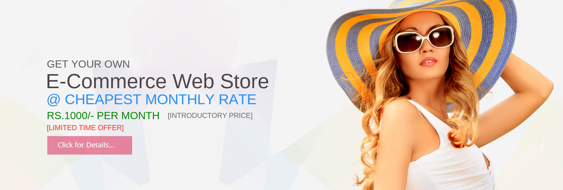 cheap-ecommerce-web-store-in-pakistan