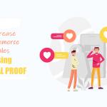 E-commerce-Social-Proof-Echromatics.png